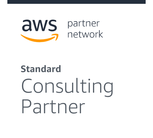 Keep Secure is an Amazon Web Services Standard Consulting Partner