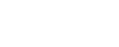McAfee Security Partner