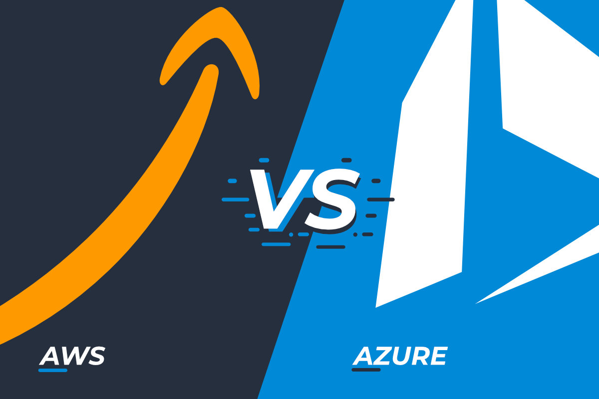 AWS vs  Azure - Object Storage - Valet Key Pattern Part 3 - Keep
